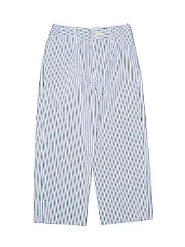 Talbots Kids Dress Pants Size 4