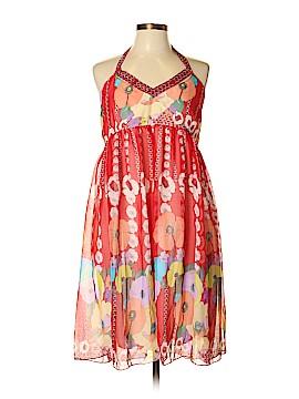 T.Bleu Casual Dress Size L