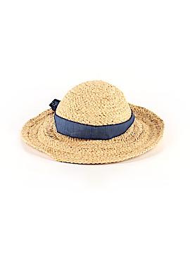 Liz Claiborne Sun Hat One Size