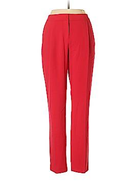 Tommy Hilfiger Dress Pants Size 12