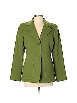 Doncaster Wool Blazer Size 10