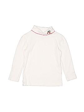 Hartstrings Long Sleeve T-Shirt Size 5
