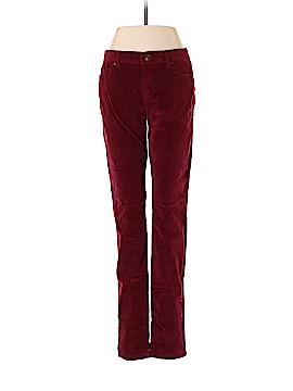 LC Lauren Conrad Casual Pants Size 8