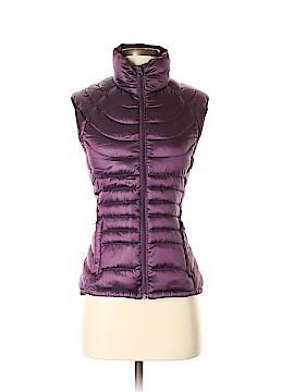 Bernardo Vest Size S