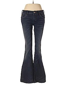 Mek Denim USA Jeans 27 Waist