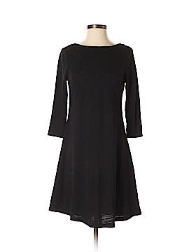 Artisan NY Casual Dress Size S