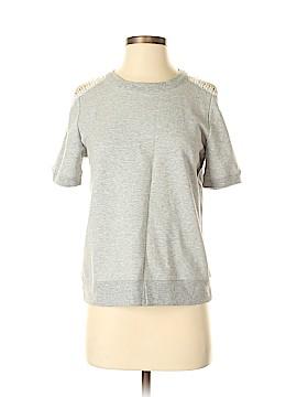 Trouve Sweatshirt Size S
