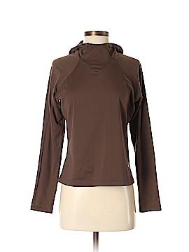Mountain Hardwear Pullover Hoodie Size S