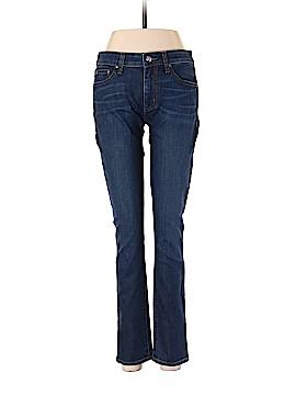 10 Crosby Derek Lam Jeans 27 Waist