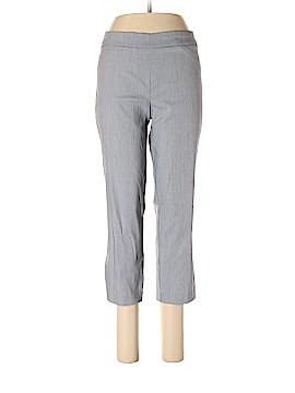 Lila Rose Dress Pants Size 12