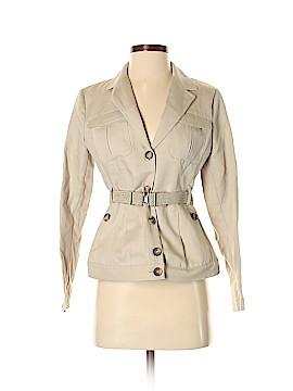 'S Max Mara Jacket Size XL (4)