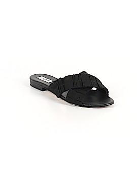L.K. Bennett Sandals Size 36 (EU)