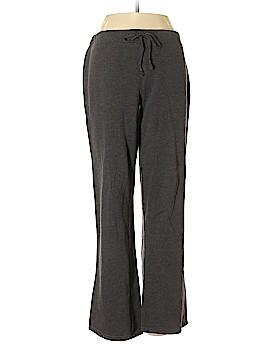 C9 By Champion Sweatpants Size M