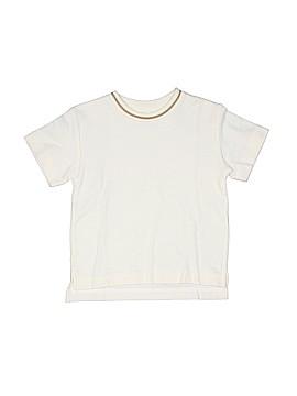 Kitestrings Short Sleeve T-Shirt Size 3T