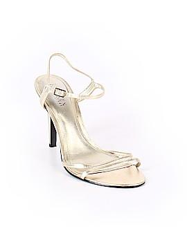 Lauren by Ralph Lauren Heels Size 10