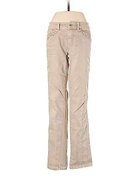 White House Black Market Jeans Size 0