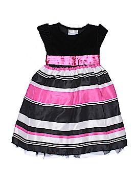 Joe-Ella Fashions Special Occasion Dress Size 3