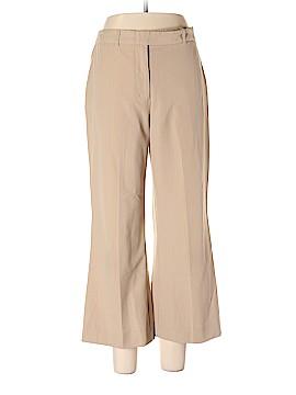 Merona Dress Pants Size 10