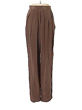 Jodi Arnold Casual Pants Size 4
