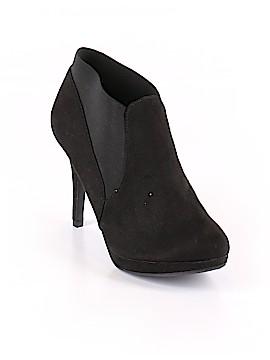 Dexflex Ankle Boots Size 7