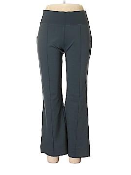DG^2 by Diane Gilman Casual Pants Size L (Petite)