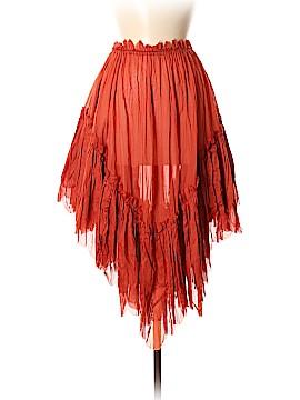 Jean Paul Gaultier Casual Skirt Size M
