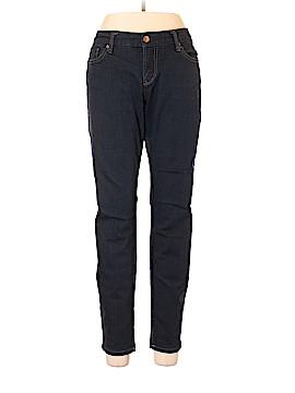 !It Jeans Jeans 31 Waist