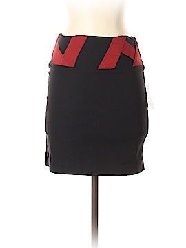 Yvette Mandell Casual Skirt Size S