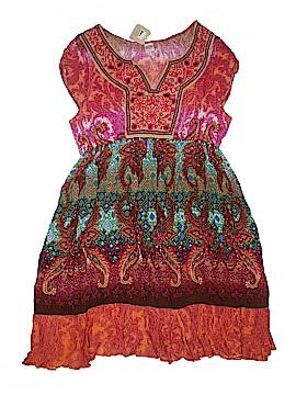 BILA Casual Dress Size L