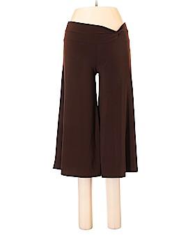 BackSTAGE Casual Pants Size L