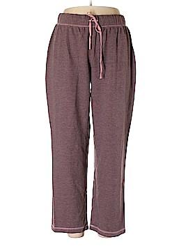 Fashion Bug Sweatpants Size 18 - 20 (Plus)