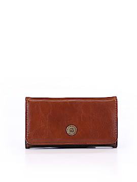 Stone Mountain Wallet One Size