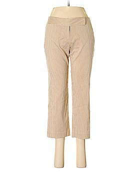 Gianni Bini Dress Pants Size 2