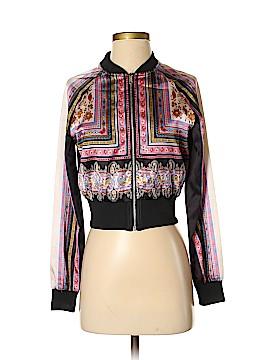 Chelsea & Violet Jacket Size XS