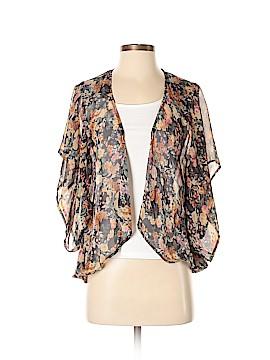Forever 21 Kimono Size S