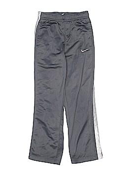 Nike Sweatpants Size 6