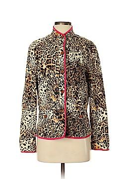 Sara Jane Jacket Size 12