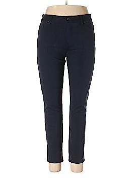 Calvin Klein Jeggings Size 16