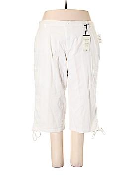 Cato Plus Cargo Pants Size 24 (Plus)