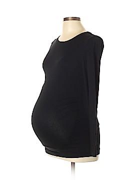 Gap - Maternity Long Sleeve T-Shirt Size M (Maternity)