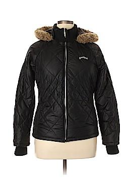 Southpole Coat Size XL