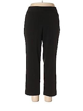 Avenue Casual Pants Size 14 (Petite)