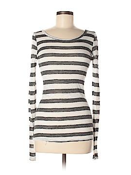 PJK Patterson J. Kincaid Long Sleeve T-Shirt Size M