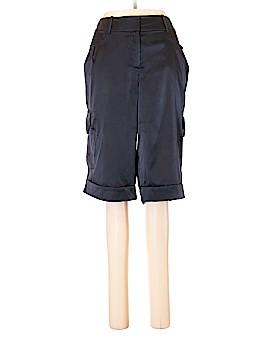 Simply Vera Vera Wang Cargo Pants Size 12