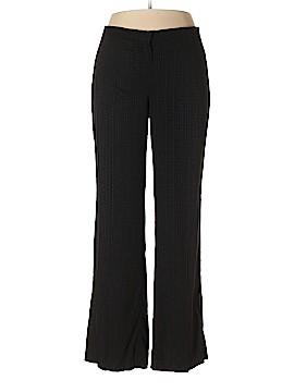 Zanella Casual Pants Size 14