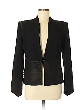 Helmut Lang Wool Blazer Size 6