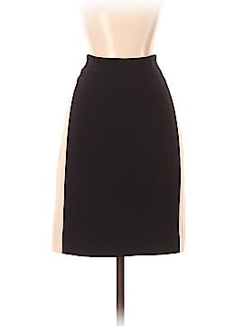 Diane von Furstenberg Casual Skirt Size 4