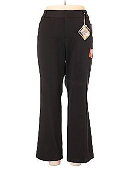 Dockers Dress Pants Size 18 (Plus)