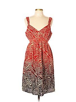 Jones New York Sport Casual Dress Size 14