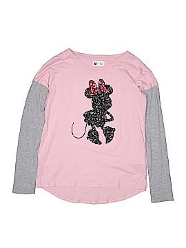 Disney for Gap Kids Active T-Shirt Size 14 - 16
